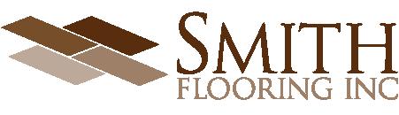 Smith Flooring Inc